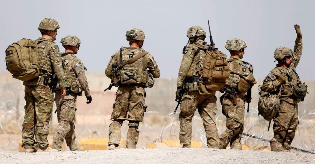 soldiers-in-multicam.jpg